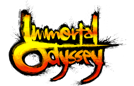 the odyssey immortality When reading the odyssey there is definitely one issue that leaves you struck by the way homer deals with it this is the issue of immortality in the ancient greek world.